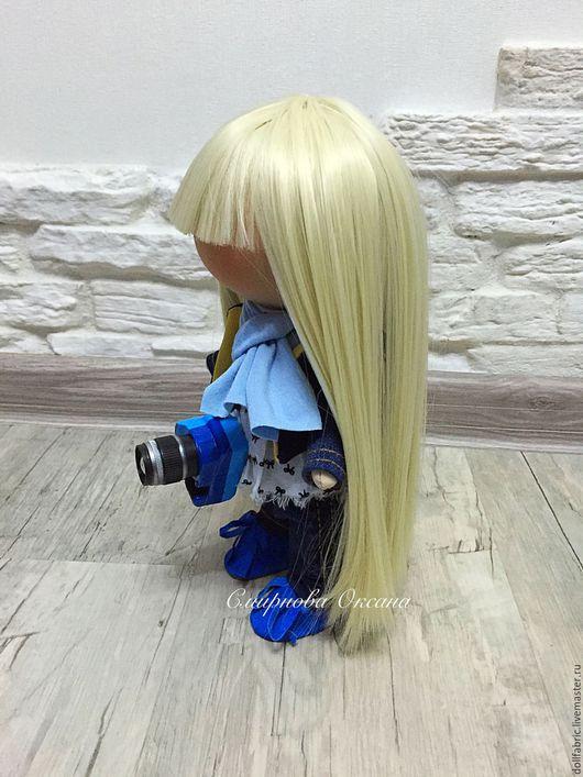 Куклы тыквоголовки ручной работы. Ярмарка Мастеров - ручная работа. Купить Кукла ручной работы. Handmade. Комбинированный, интерьер