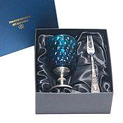 Сувениры и подарки handmade. Livemaster - original item A set egoist