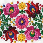 Людмила (ludmilar12) - Ярмарка Мастеров - ручная работа, handmade