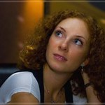Елена Шерстнева (SHERSTevaGifts) - Ярмарка Мастеров - ручная работа, handmade