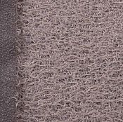 Материалы для творчества ручной работы. Ярмарка Мастеров - ручная работа Мохер MH150006. Handmade.