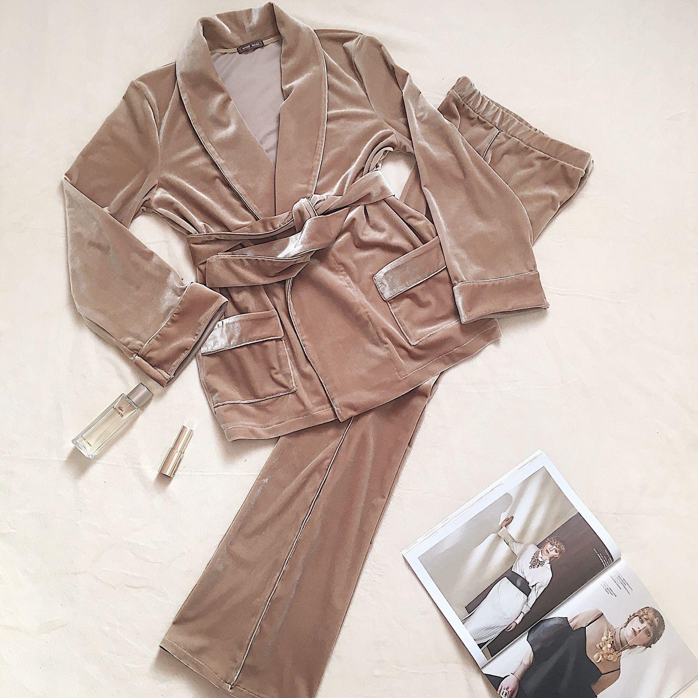 c24c30ce8f8 Костюмы ручной работы. Ярмарка Мастеров - ручная работа. Купить Бархатный  костюм. Handmade.