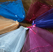 Свадебный салон handmade. Livemaster - original item Bridal veil for bachelorette party. Handmade.