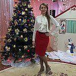 Мария Романова (Chelyabinsk31v) - Ярмарка Мастеров - ручная работа, handmade