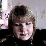 Татьяна Беляева (BelyaevaTanya19) - Ярмарка Мастеров - ручная работа, handmade