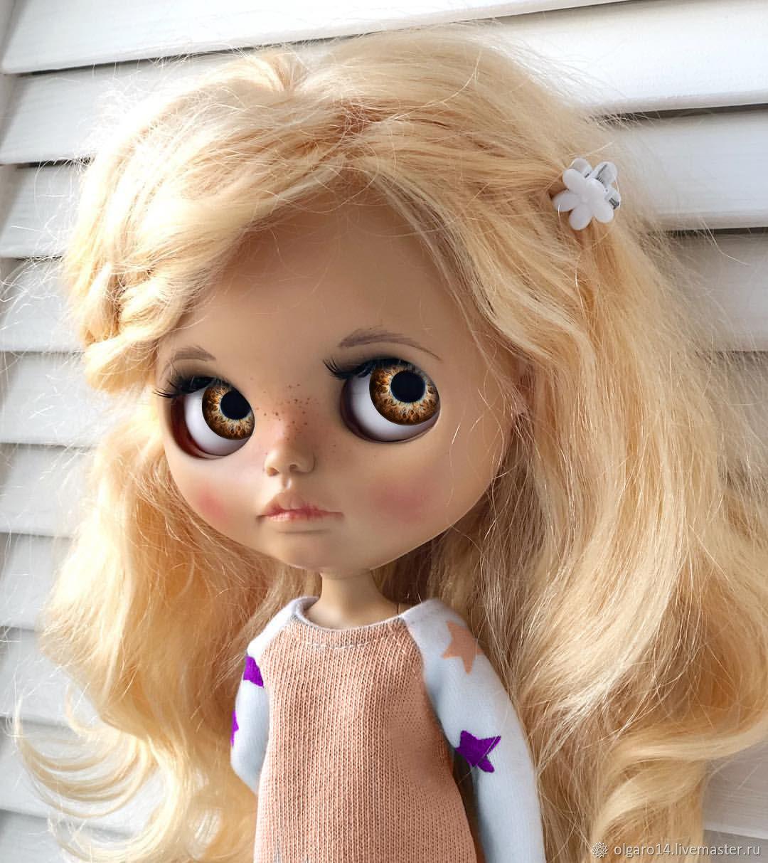 Радужка для кукол. Зрачки для кукол распечатка.Глазки для игрушек. Зр – купить на Ярмарке Мастеров – MBPGERU   Шаблоны для печати, Санкт-Петербург