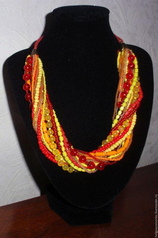 HELGA accessories