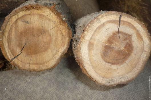Другие виды рукоделия ручной работы. Ярмарка Мастеров - ручная работа. Купить Слива, древесина.. Handmade. Коричневый, бревно, деревянный