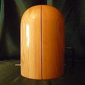 Материалы для творчества handmade. Livemaster - original item Semi-circular-SLIDING - 32cm.. Handmade.