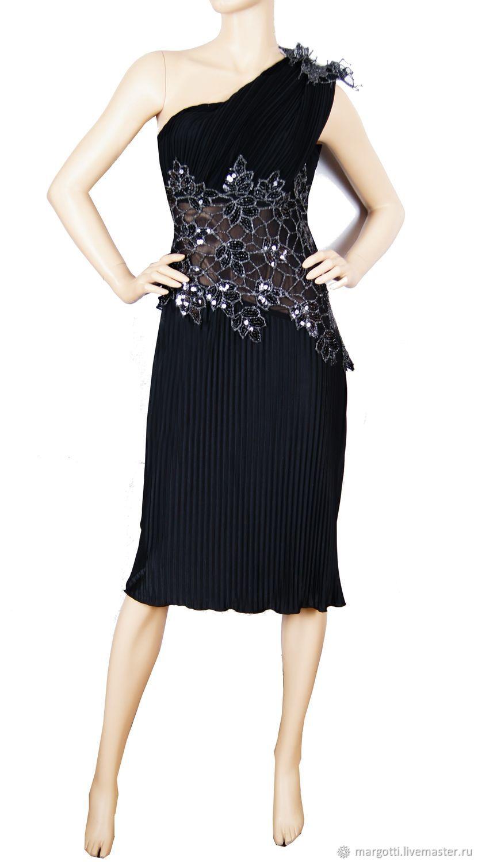 платье шифон купить платье шифон недорого