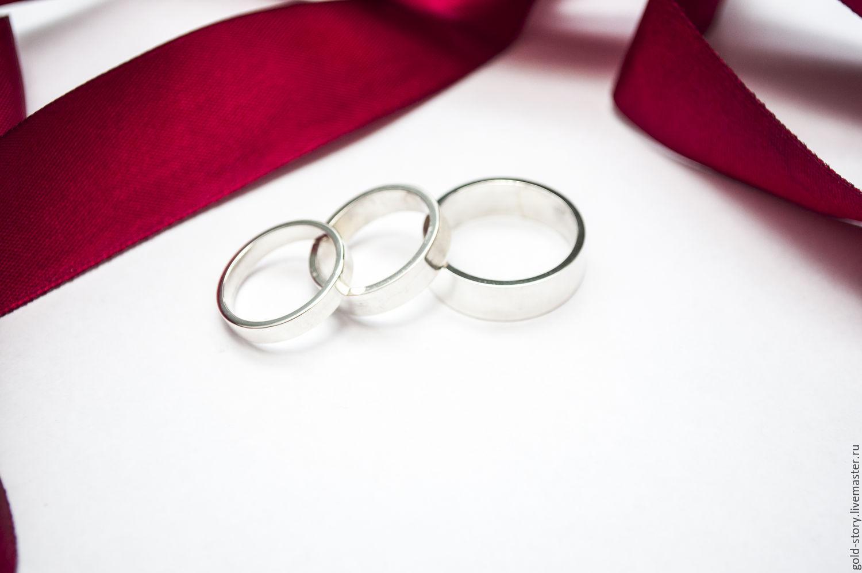 Кольца ручной работы. Ярмарка Мастеров - ручная работа. Купить Заказать Золотое обручальное кольцо. Handmade. Золото, обручальное кольцо