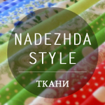 nad-style