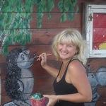 Светлана Говорова - Ярмарка Мастеров - ручная работа, handmade
