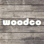 woodco - Ярмарка Мастеров - ручная работа, handmade