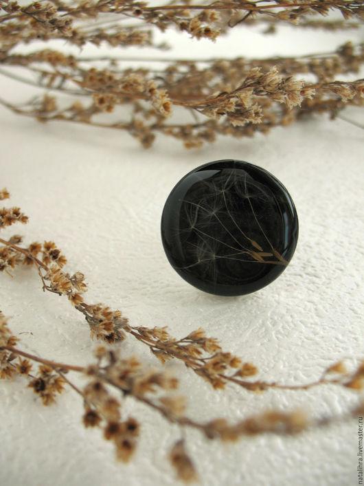Кольцо ручной работы. Наталья Храпаева. Перстень ручной работы. Кольцо смола. Перстень смола. Кольцо из смолы. Кольцо из эпоксидной смолы. Перстень из эпоксидной смолы.