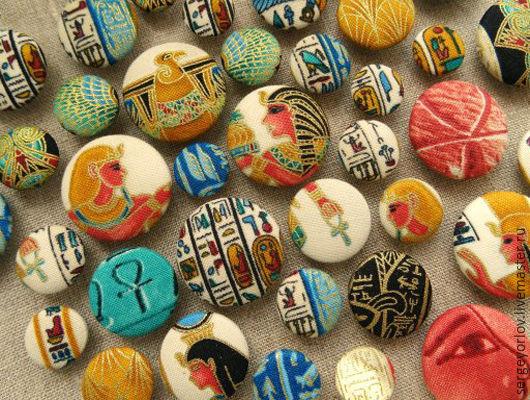 Шитье ручной работы. Ярмарка Мастеров - ручная работа. Купить Египет. Handmade. Египет, материалы для рукоделия, иероглифы, обтянутые тканью