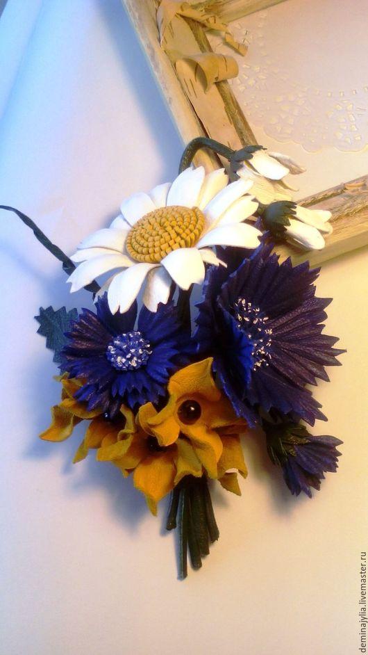 торг, торги, торги сегодня, украшения, украшения с цветами, украшения ручной работы, украшения своими руками