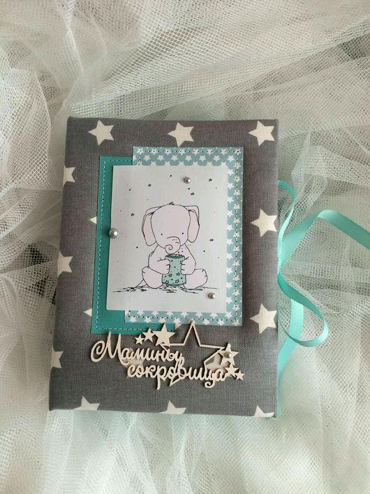 Подарки для новорожденных, ручной работы. Ярмарка Мастеров - ручная работа. Купить Мамины сокровища. Handmade. Мамины сокровища