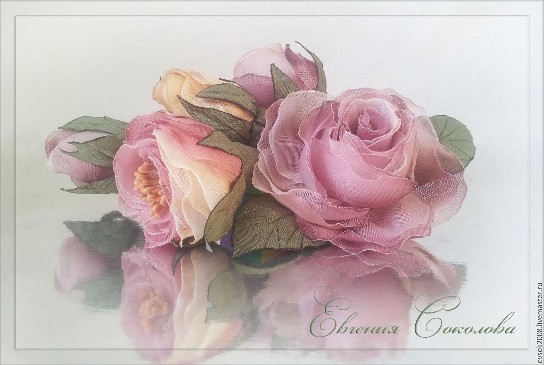Воронеж купить розы оптом