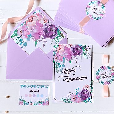 Свадебный салон ручной работы. Ярмарка Мастеров - ручная работа Summer flowers. Handmade.
