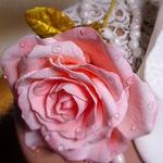 Любовь Доброва (9262801044) - Ярмарка Мастеров - ручная работа, handmade