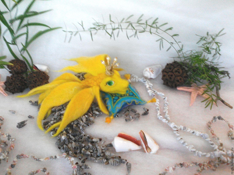 Служба доставки цветов в сша золотая рыбка купить цветы в горшках в ашане с доставкой