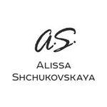 Alissa.handmade - Ярмарка Мастеров - ручная работа, handmade