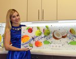 Екатерина Skinali-fresh (Skinali-fresh) - Ярмарка Мастеров - ручная работа, handmade