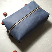 Сумки и аксессуары handmade. Livemaster - original item A big bag of badgers. Handmade.