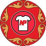 NovaPrint - Ярмарка Мастеров - ручная работа, handmade