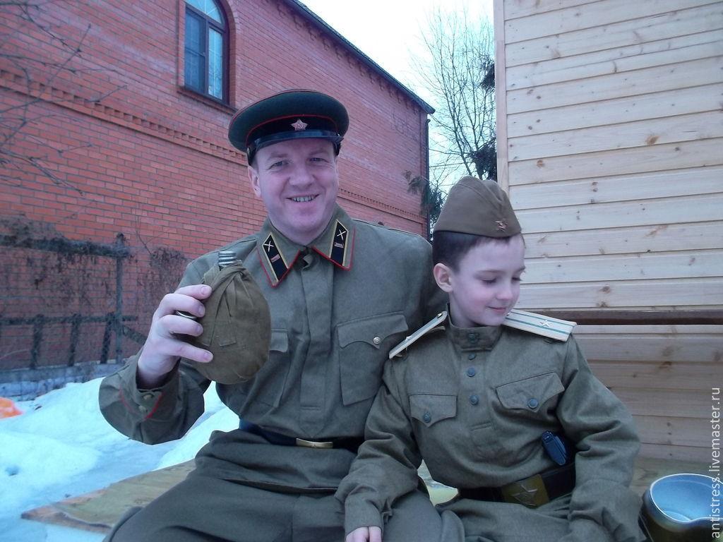Фото для взрослых в униформе 21 фотография