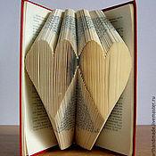 Украшения в прическу ручной работы. Ярмарка Мастеров - ручная работа Любящие сердца - оригинальные подарки  для влюбленных. Handmade.