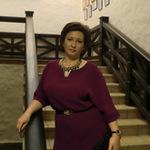 Екатерина (Vse-dlya-dushi) - Ярмарка Мастеров - ручная работа, handmade