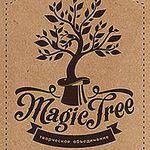 MagicTree - Ярмарка Мастеров - ручная работа, handmade