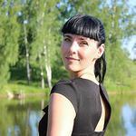 Юлия Тарасенко - Ярмарка Мастеров - ручная работа, handmade