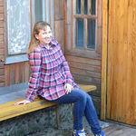 Вероника Землянникова - Ярмарка Мастеров - ручная работа, handmade