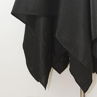 Одежда ручной работы. Ярмарка Мастеров - ручная работа Юбки: Хеллоуин. Handmade.