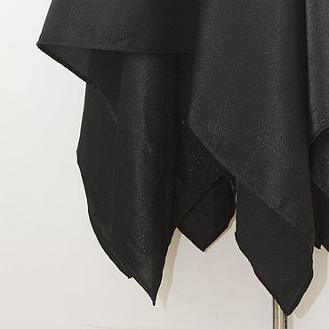 Clothing. Livemaster - original item Skirts: Halloween. Handmade.