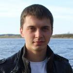 Evgeniy (wooddeer53) - Ярмарка Мастеров - ручная работа, handmade