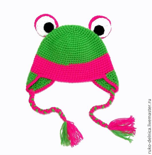 детские шапки, зимняя детская шапка, детские шапочки, зимние шапки, зимние детские шапки, теплые детские шапки, шапка шапка шапка, шапочка шапочка шапочка, зимняя вязаная шапка, детская шапка, детск