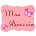 Александра (MonBoudoir) - Ярмарка Мастеров - ручная работа, handmade