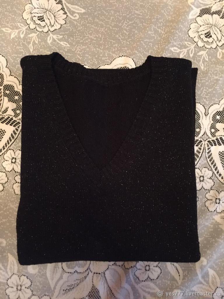 Маленькое черное платье, образ элегантности и женственности, Платья, Александров,  Фото №1