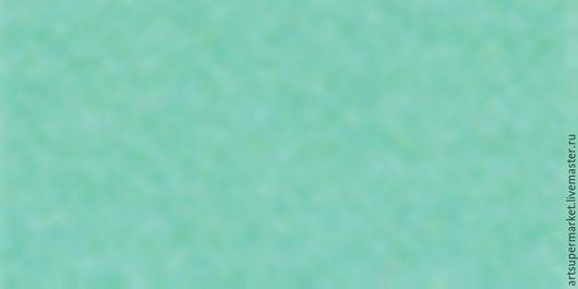 Валяние ручной работы. Ярмарка Мастеров - ручная работа. Купить Фетр листовой мягкий 1.2мм. 30х45см. в ассортименте. Handmade.