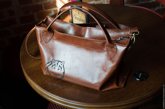 Женские сумки ручной работы. Ярмарка Мастеров - ручная работа. Купить женская сумка#1. Handmade. Однотонный, bag for women