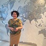 Елена Безрукова (Помотова) (e-bezrukova) - Ярмарка Мастеров - ручная работа, handmade