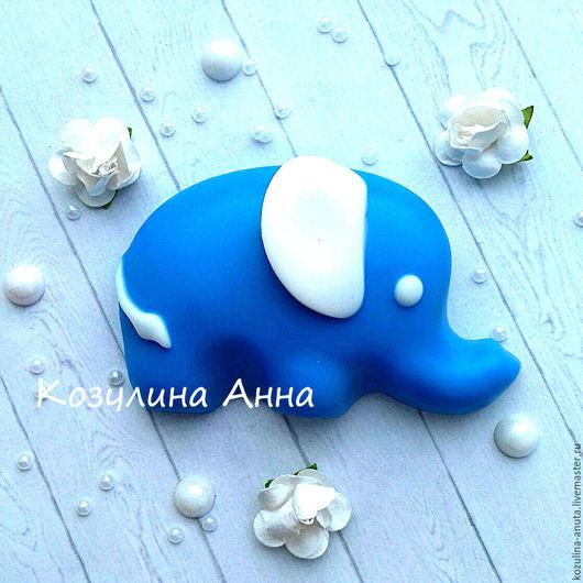 мыло для детей,мыло для всех,мыло в подарок,мыло детское,мыло слон,слон,слоник,слоненок,мыло слоненок,мыло на детский праздник