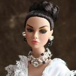 Кукольная мода (Talaiy) - Ярмарка Мастеров - ручная работа, handmade
