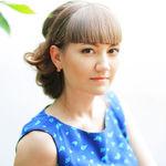 Екатерина Б. (baby-metric) - Ярмарка Мастеров - ручная работа, handmade