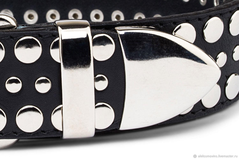 Женский байкерский ремень мужской ремень армани оригинал купить в