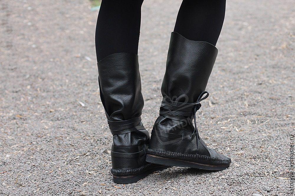 bb7b0acb8 Метро левобережная обувь. Интернет-магазин качественной брендовой обуви.